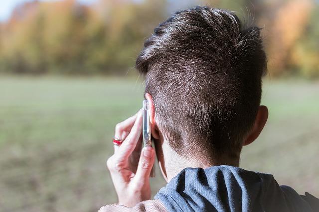 Viel telefonieren mit Allnet
